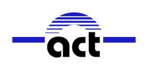 act-consult_40mm